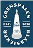 Grenspalenklassieker Logo